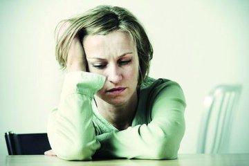哪些因素影响白癜风患者的心理健康