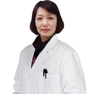【重要医讯】7.11-12上海徐佩红来我院把脉皮肤健康